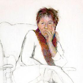 Robyn Zimmerman