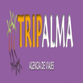 TRIPALMA VIAJES