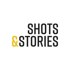 Shots & Stories