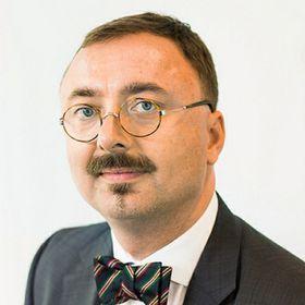 Johan Rastenberger