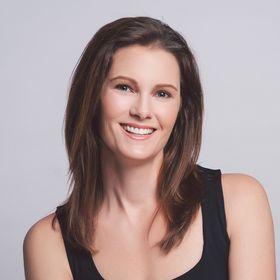 Christine Parma | Online Business Strategist + Launch Coach