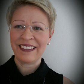 Heidi Reko