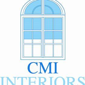 CMI Interiors, Inc.