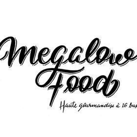 Megalow Food