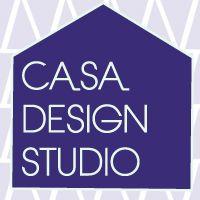 Casa Design Studio