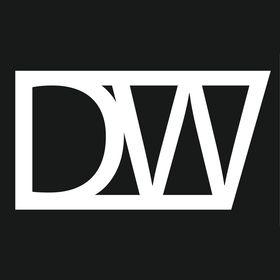 DiscographyWorld.com