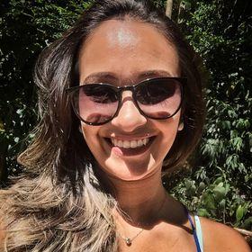 Gabrielly Dias