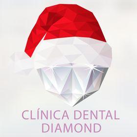 Clínica Diamond