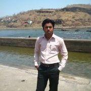 Chandrakant Pal