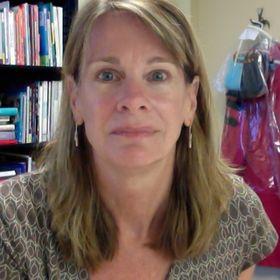 Sue Griebling
