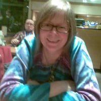 Lynda Edwardes