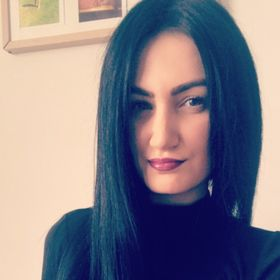 Alexandra Savu