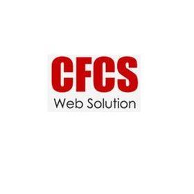 CFCS INDIA