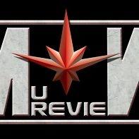 MUReview