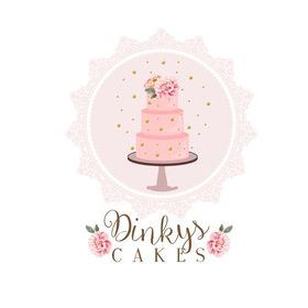 Dinkys Cakes