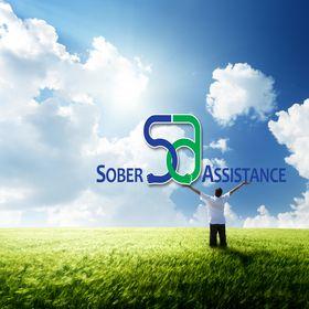 Sober Assistance