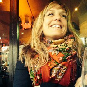 Anne Pinterest Pinterest Anne Anne Anne Laure Laure GuillardannelaureguillaSur GuillardannelaureguillaSur Laure Pinterest GuillardannelaureguillaSur SUVzpMq