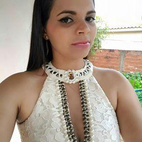 Katiane Pereira