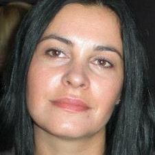 Carmen Vrinceanu