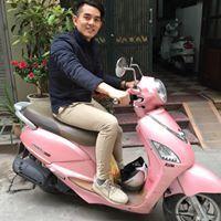 Ky Quoc Nguyen