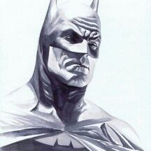 Batman forever 2013 Ayala