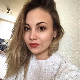 Алена данилова работа моделью в украине