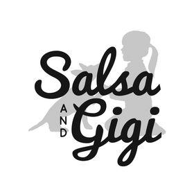 45b4b800395 Salsa and Gigi (salsaandgigi) on Pinterest