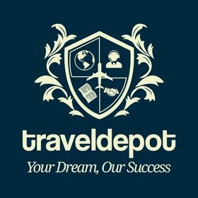 The Travel Depot Ph Thetraveldepotph On Pinterest
