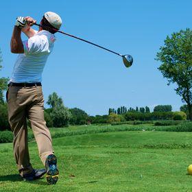 Golf Pra delle Torri