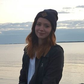 Pauliina Hietala