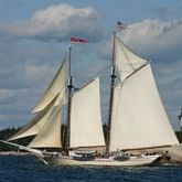 Maine Windjammer Association