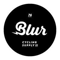Blur Cycling
