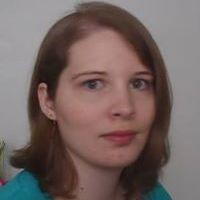 Joanna Niemi