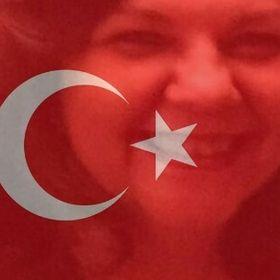 TC Nilüfer Dinçşahin