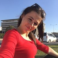 Esra Turhan