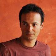 Giorgio Beltrame