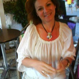 Mary Alesta