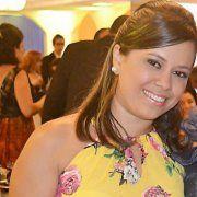 Nary Ferreira