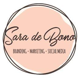 Sara De Bono Saradbono On Pinterest