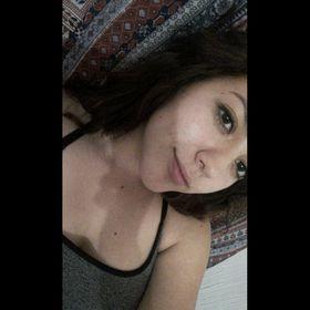 Andrea Desiree