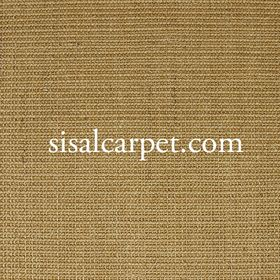 Sisalcarpet.com