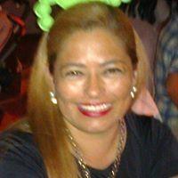 Maria Alejandra Duarte