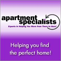Austin Apartment Specialists