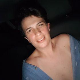 Paula Andreea