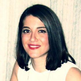 Ladan Gazor