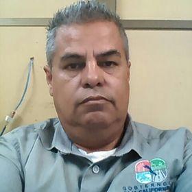 Abraham Betancourt Castro