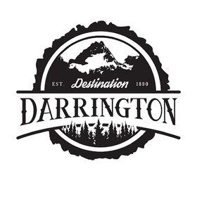 Destination Darrington