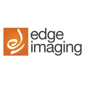 Edge Imaging