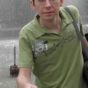 Marcin Kulbarsz