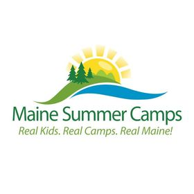 Maine Summer Camps